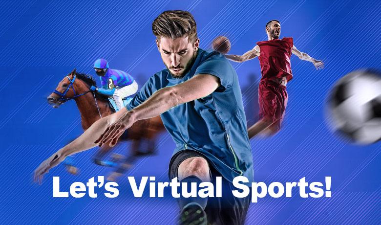 Panduan Daftar Situs Online Judi Bola Terbaik 2020