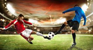 Keuntungan Main di Situs Judi Bola Online 24 Jam Terpercaya